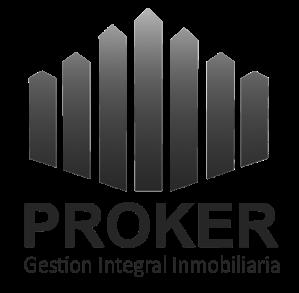 LOGO PROKER2
